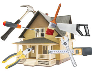 general contractor services